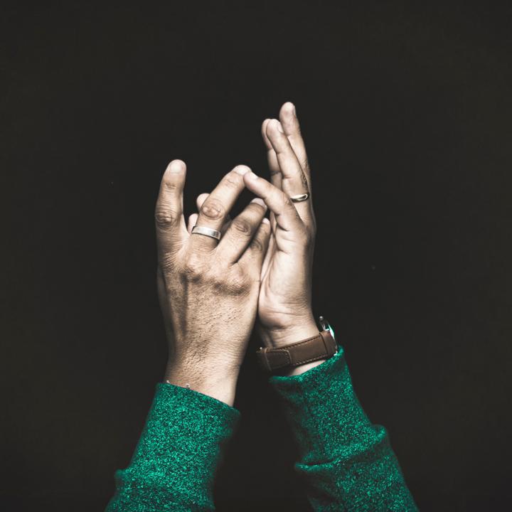 人間関係のトラブルで離職する介護業界